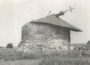 Церковь Николая Чудотворца - Болгар - Спасский район - Республика Татарстан