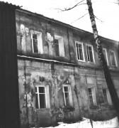 Церковь Воскресения Словущего - Родинки, урочище - Богородский городской округ - Московская область