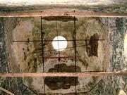 Чечкино-Богородское. Владимирской иконы Божией Матери, церковь