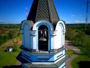 Озерки. Николая Чудотворца, церковь