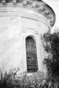 Церковь Рождества Пресвятой Богородицы - Зиновьево - Калининский район - Тверская область