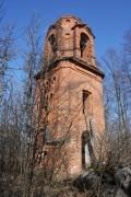 Церковь Казанской иконы Божией Матери - Таракановка - Медынский район - Калужская область