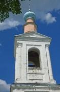 Покровское (Шестаковская с/а). Покрова Пресвятой Богородицы, церковь