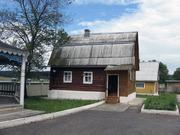 Спаса Нерукотворного Пустынь - Клыково - Козельский район - Калужская область