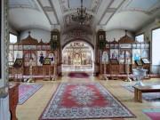 Козельск. Духа Святого Сошествия, церковь