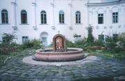 Архангело-Михайловский женский монастырь - Одесса - Одесса, город - Украина, Одесская область