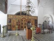 Новохаритоново. Георгия Победоносца, церковь
