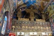 Будва. Троицы Живоначальной, церковь