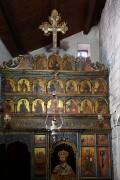 Котор. Луки Евангелиста, церковь