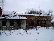 Церковь Троицы Живоначальной - Карачев - Карачевский район - Брянская область