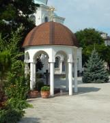 Собор Николая Чудотворца - Евпатория - Евпатория, город - Республика Крым