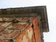 Ленинский. Александра Невского, церковь