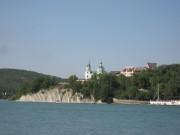 Церковь Ксении Петербургской - Абрау-Дюрсо - Новороссийск, город - Краснодарский край