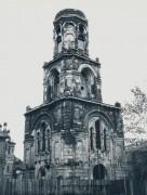Казанский монастырь. Церковь Ефрема Сирина и Неонилы - Вышний Волочёк - Вышневолоцкий район и г. Вышний Волочёк - Тверская область