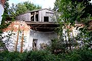 Церковь Александра Невского - Переслегино - Торжокский район и г. Торжок - Тверская область