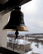 Броневик. Антониево-Дымский Троицкий мужской монастырь. Собор Троицы Живоначальной