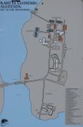 Ново-Валаамский Спасо-Преображенский мужской монастырь - Ууси-Валамо - Южное Саво - Финляндия