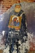 Церковь Михаила Архангела - Сквирня (Сурки) - Лебедянский район - Липецкая область