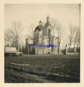 Церковь Успения Пресвятой Богородицы - Барвенково - Барвенковский район - Украина, Харьковская область
