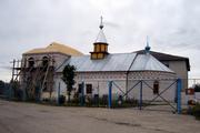 Бакшеево. Димитрия Солунского, церковь