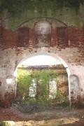Церковь Покрова Пресвятой Богородицы - Гайново - Кимрский район и г. Кимры - Тверская область