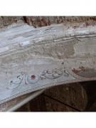 Ильинский Троицкий монастырь. Собор Троицы Живоначальной - Ромашкино - Кимрский район и г. Кимры - Тверская область