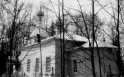 Церковь Успения Пресвятой Богородицы - Щелково - Кимрский район и г. Кимры - Тверская область