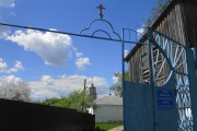 Церковь Николая Чудотворца - Арзамас - Арзамасский район и г. Арзамас - Нижегородская область