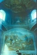 Станки. Георгия Победоносца, церковь