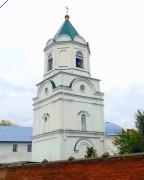 Нежин. Введенский женский монастырь