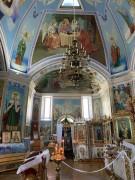 Феодосия. Екатерины на Архиерейском подворье, церковь