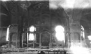 Церковь Тихвинской иконы Божией Матери (?) - Колычево - Клепиковский район - Рязанская область