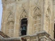 Ларнака. Святого Лазаря, церковь