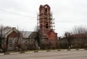 Церковь Михаила Архангела - Талдом - Талдомский городской округ и г. Дубна - Московская область