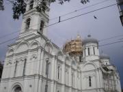 Кафедральный собор Успения Пресвятой Богородицы - Одесса - Одесса, город - Украина, Одесская область
