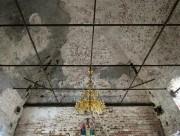 Церковь Рождества Пресвятой Богородицы - Дединово - Луховицкий городской округ - Московская область