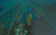 Церковь Иоанна Предтечи - Козлово - Конаковский район - Тверская область
