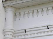 Горний Успенский женский монастырь.  Церковь Успения Пресвятой Богородицы - Вологда - Вологда, город - Вологодская область