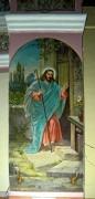 Собор Троицы Живоначальной - Обоянь - Обоянский район - Курская область