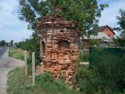 Неизвестная часовня - Соколово - Богородский городской округ - Московская область