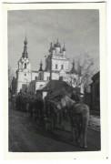 Краснодар. Георгия Победоносца, церковь