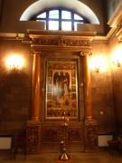 Собор Кирилла и Мефодия на Барбошиной поляне - Самара - Самара, город - Самарская область