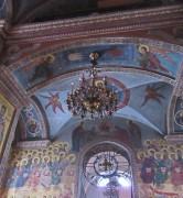Минск. Марии Магдалины, церковь