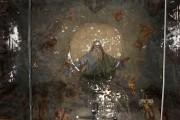 Вологда. Казанской иконы Божией Матери на Торгу, церковь