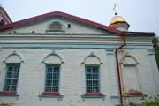 Церковь Мартина Исповедника в Соломбале - Архангельск - Архангельск, город - Архангельская область