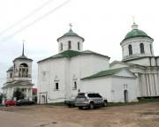 Нежин. Михаила Архангела, церковь