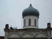 Собор Сошествия Святого Духа - Слободской - Слободской район - Кировская область
