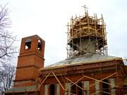 Церковь Рождества Иоанна Предтечи - Минск - Минск, город - Беларусь, Минская область