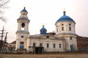 Ашинский