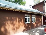 Рижский Троице-Сергиев женский монастырь - Рига - Рига, город - Латвия